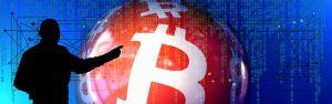 Ökosystems bei Bitcoin Trader