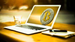 den Handel bei Bitcoin Trader über mehrere Handelsplätze